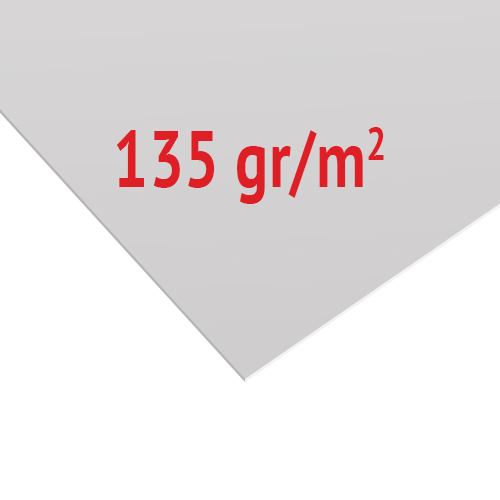 135 gram
