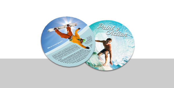 https://www.printalert.be/images/products_gallery_images/Flyers_rond25.png
