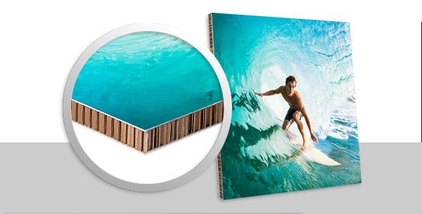 https://www.printalert.be/images/products_gallery_images/Plaatmateriaal_reboard.png