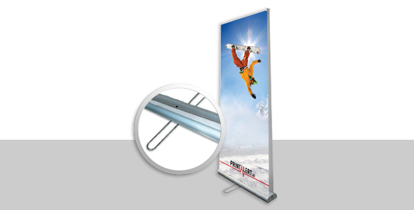 https://www.printalert.be/images/products_gallery_images/Roll-up-banner_dubbelzijdig.png