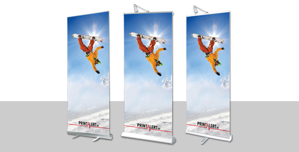 https://www.printalert.be/images/products_gallery_images/Roll-up-banners73.png