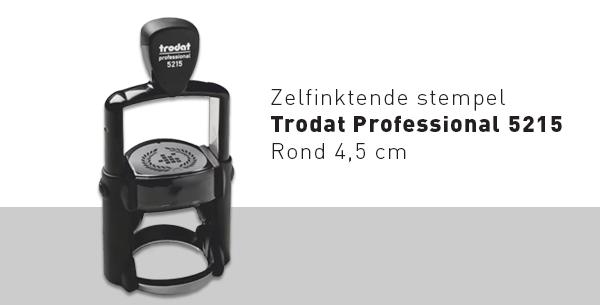 Trodat-Professional-5215