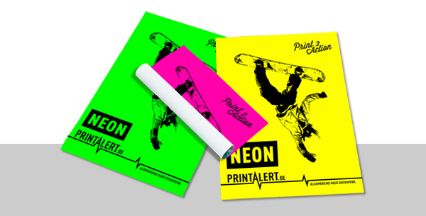 https://www.printalert.be/images/products_gallery_images/affiches-neon.png