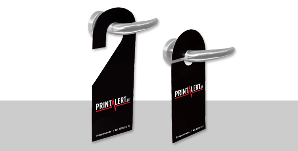 https://www.printalert.be/images/products_gallery_images/deurhangers.png