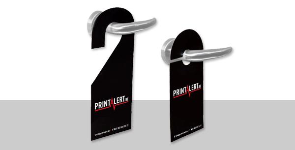https://www.printalert.be/images/products_gallery_images/deurhangers.png
