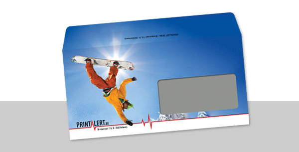 https://www.printalert.be/images/products_gallery_images/enveloppen-aflopend.png