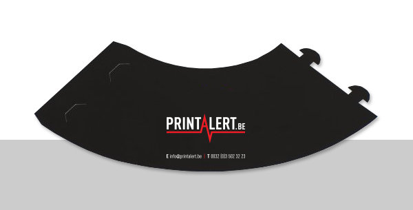https://www.printalert.be/images/products_gallery_images/flessenbandero-1.png