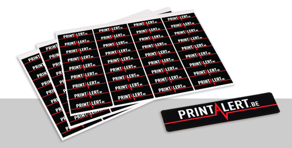 https://www.printalert.be/images/products_gallery_images/stickers-adres.png