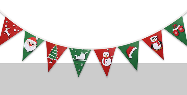 https://www.printalert.be/images/products_gallery_images/vlaggenlijn-kerst.png